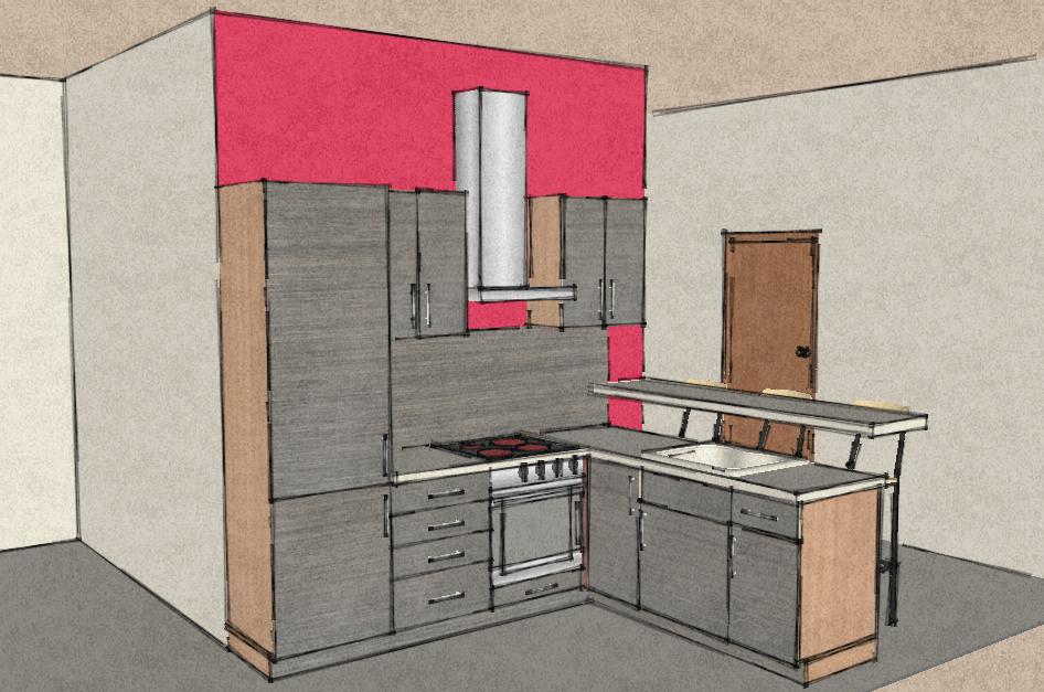 Virtuve-namas-su-veranda