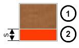 kantuotes-piktograma
